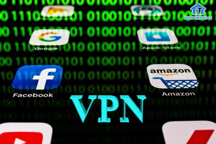 VPN có thể sớm trở thành bất hợp pháp ở Ấn Độ